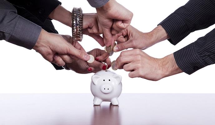 Списание задолженности при ликвидации должника и возможные основания