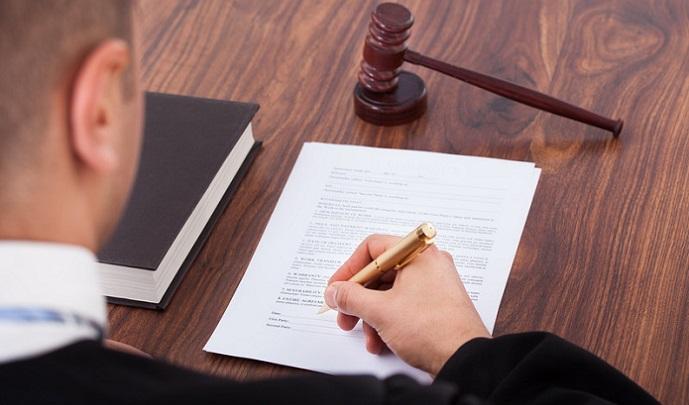 Судебное взыскание задолженности: причины инициации и исполнение