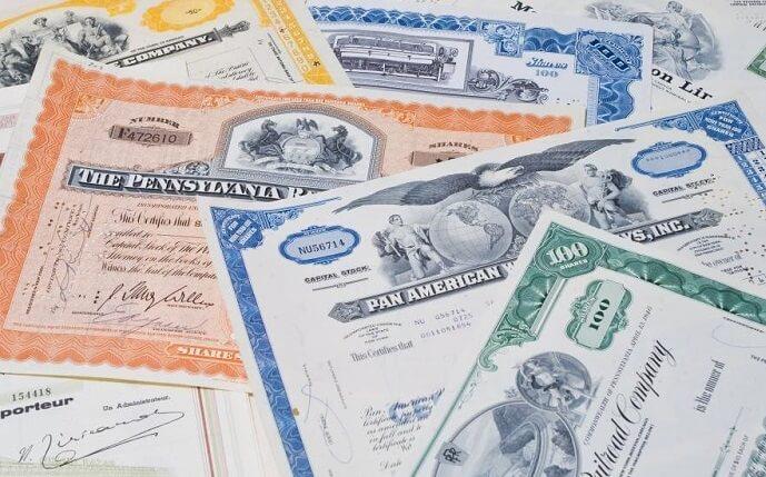 Выпуск облигаций юридическим лицом: этапы и особенности процесса