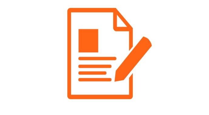 Исковое заявление о взыскании задолженности по договору оказания услуг