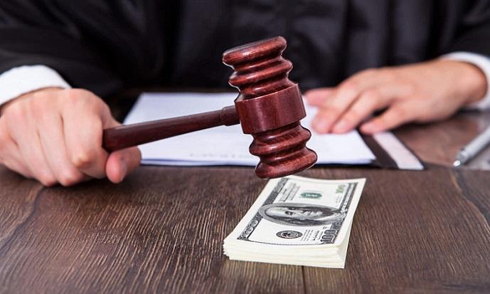 Заявление об отмене судебного приказа о взыскании суммы долга: образец