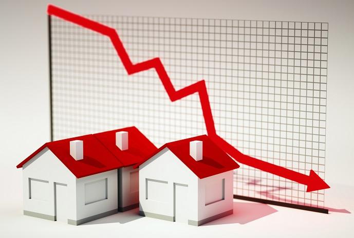Рефинансирование ипотеки: суть процедуры и способы ее проведения