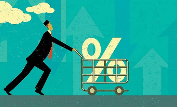 ГК РФ: порядок погашения задолженности согласно статье 319