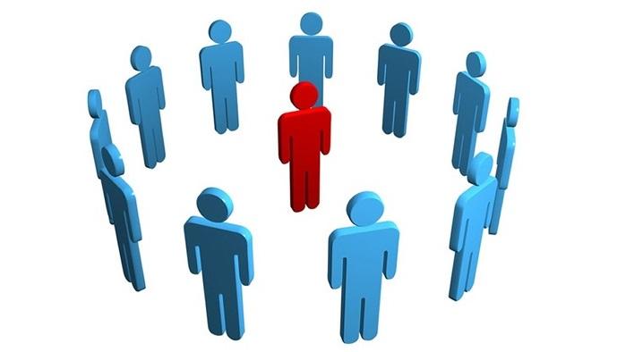 Как составить заявление о включении в реестр требований кредиторов
