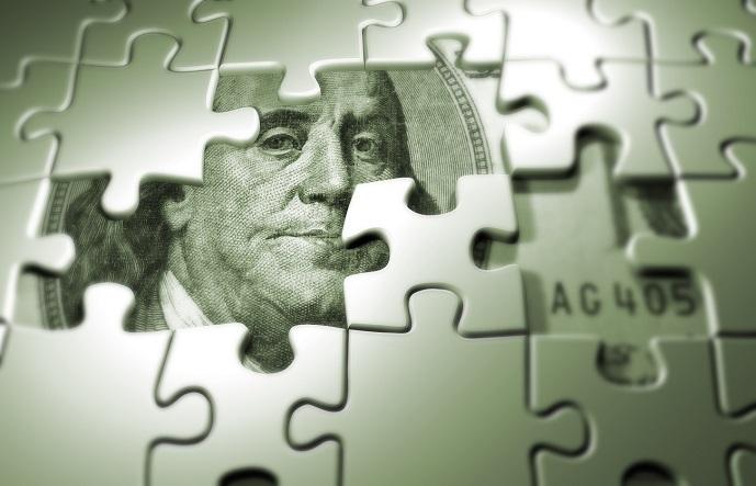 Рефинансирование и реструктуризация Росбанк: сходства и отличия