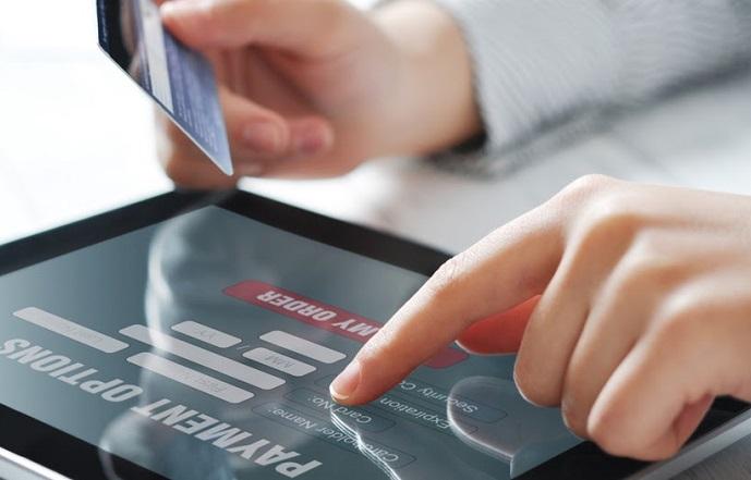 Рефинансирование кредитов Сбербанка: условия и порядок процедуры