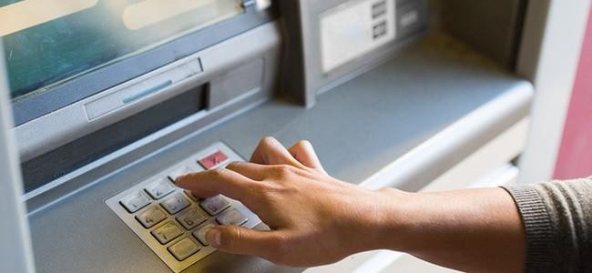 Как создать Пин-код для карты банка Хоум Кредит