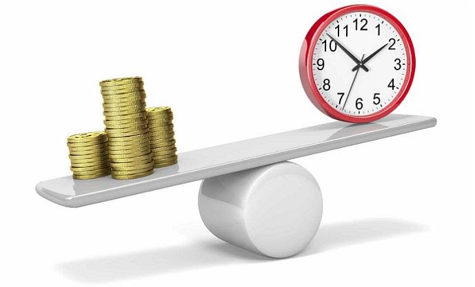 Расчет индексации долга по исполнительному листу и нюансы процедуры
