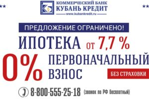 Получить кредит в сбербанке россии