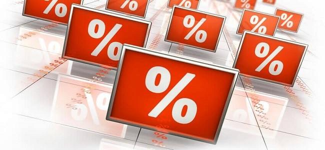 Кредитные карты Альфа Банка - процентная ставка