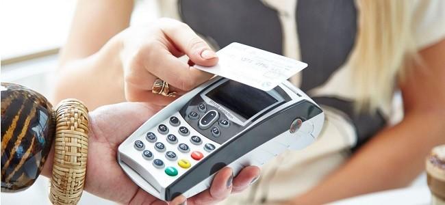 Что можно оплачивать кредитной картой Тинькофф