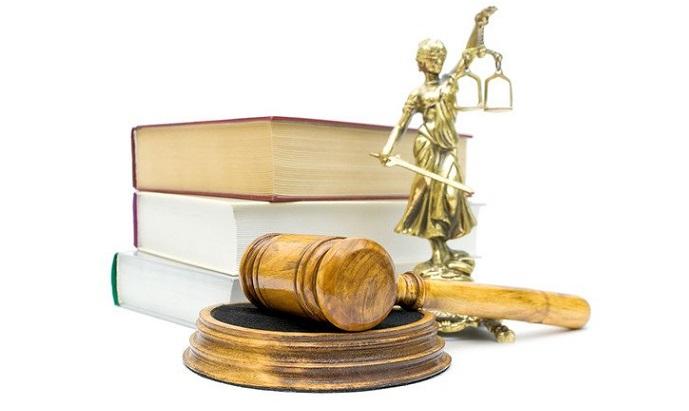 Могут ли коллекторы описать имущество и законны ли такие действия