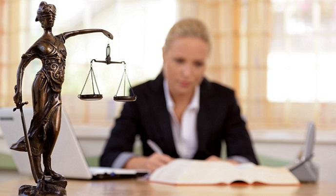 Услуги по сопровождению банкротства: цели, объемы и стоимость