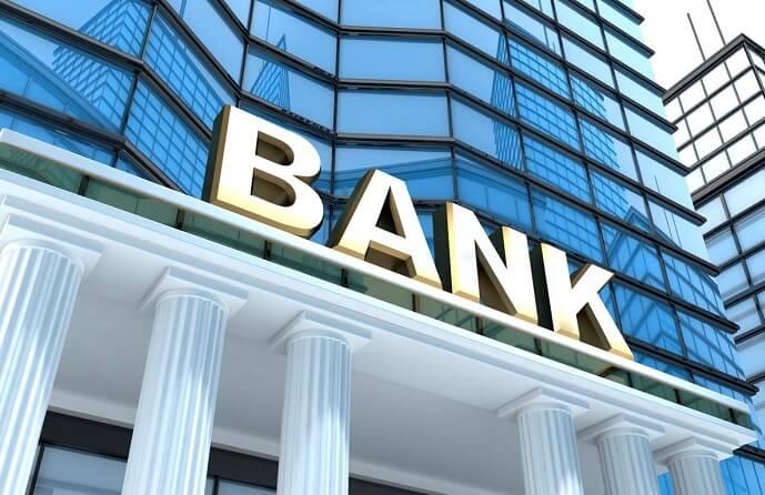 Можно ли выполнить рефинансирование в одном и том же банке