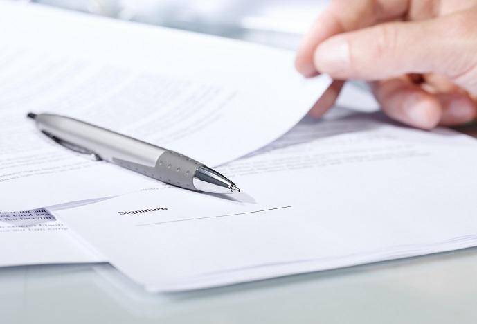 Какие документы нужны для рефинансирования кредита для различных банков