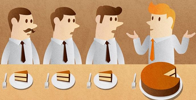 Специальные права заимствования и применения СДР на практике