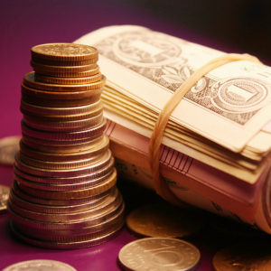 Тарифы Сбербанка на РКО для юридических лиц