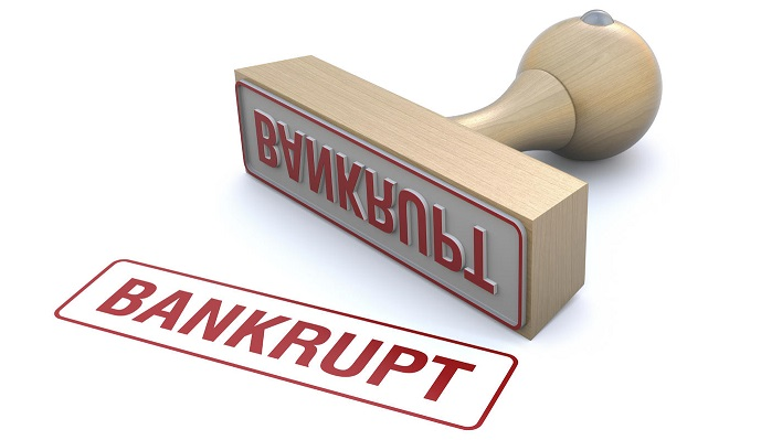 Рассмотрение дел о банкротстве и возможность обжалования решения