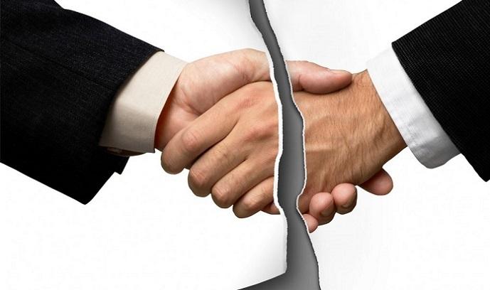 Претензия о взыскании задолженности по договору оказания услуг: образец