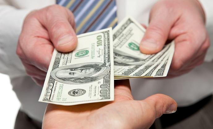 Процедура банкротства: пошаговый алгоритм и схема проведения