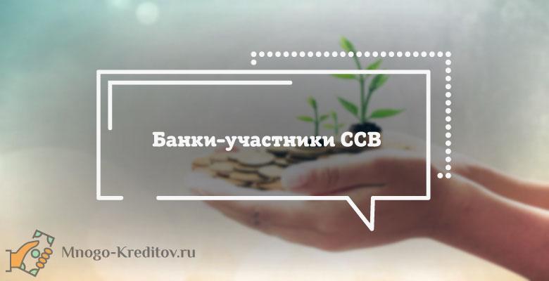 Система страхования банковских вкладов для физических лиц