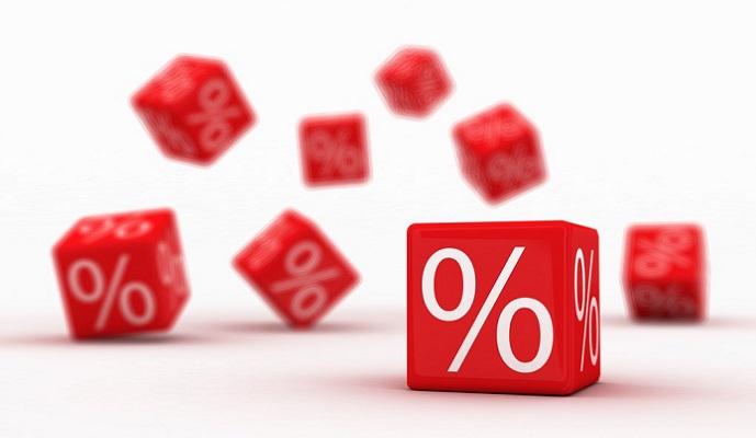 Уменьшение дебиторской задолженности и оптимизация показателя