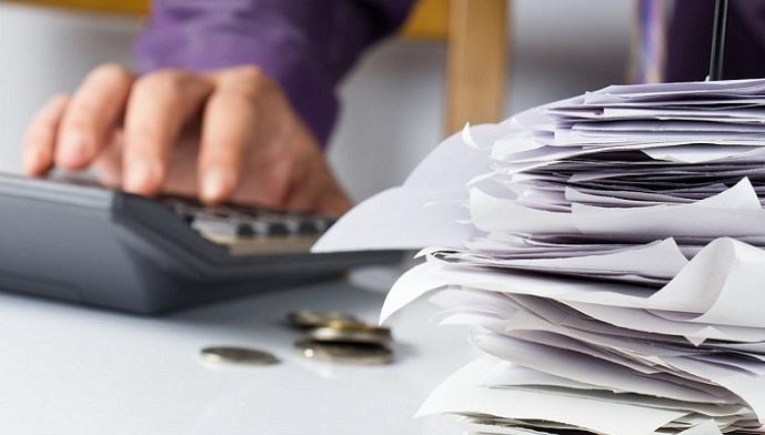 Резерв по сомнительным долгам и правила его отражения на счетах