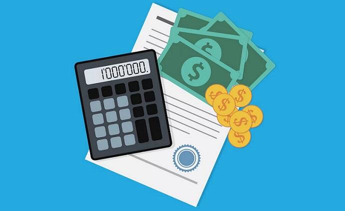 Выкуп собственных облигаций: причины и порядок выполнения процедуры