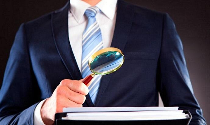 Процедура наблюдения при банкротстве юридического лица и ее сроки