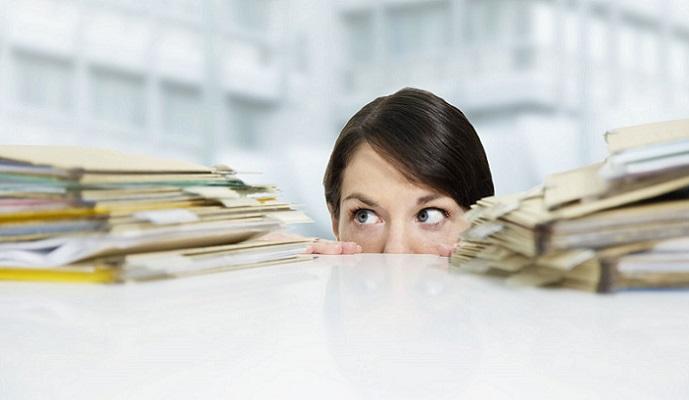 Тройственный договор переуступки долга: образец заполнения документа
