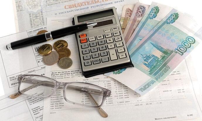Что грозит за неуплату коммунальных платежей и как избежать наказания