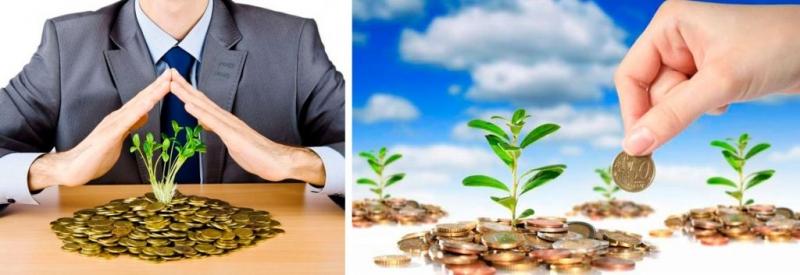 Как получить кредит на открытие бизнеса с нуля - иструкция