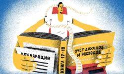 Отложенные налоговые обязательства и их отражение в бухучете