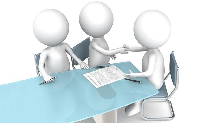 Договор перевода долга: для чего используется документ и его содержание