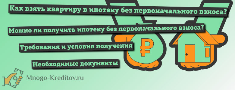 Налоговая инспекция по брянской области официальный сайт вакансии