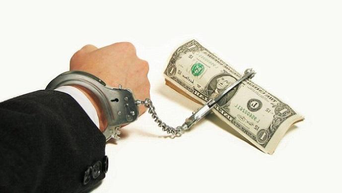 Выгодно ли банкротство и стоит ли начинать данный процесс