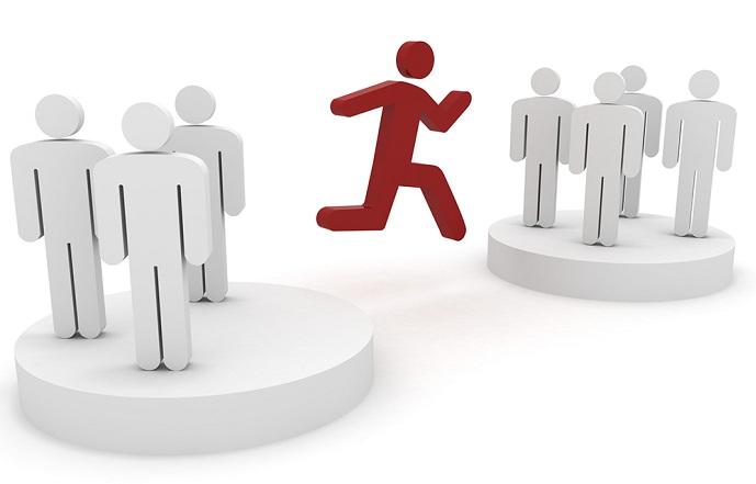Ликвидация: смена учредителей и порядок выполнения процедуры