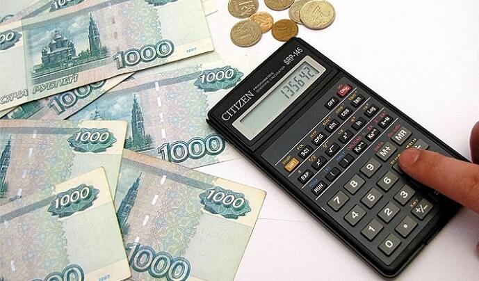 Банкротство ИП с долгами: инициаторы процесса и этапы процедуры