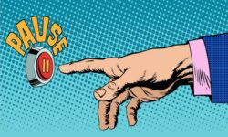 Приостановка деятельности ООО без ликвидации: как оформить процедуру