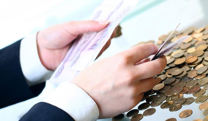 Статья 5 Федерального закона № 127, отражающая текущие платежи