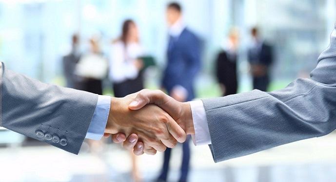 Оспаривание сделок при банкротстве и перечень возможных исключений