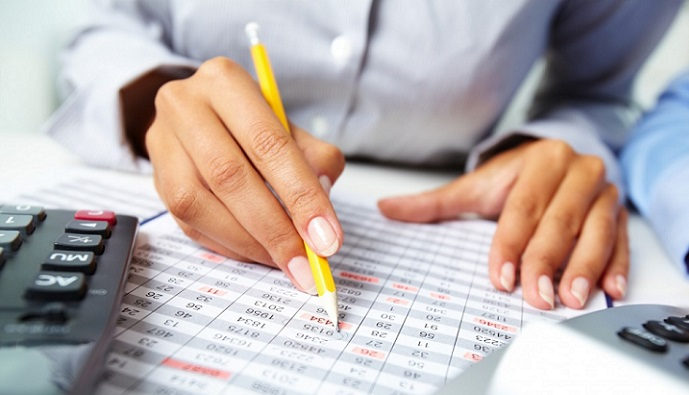 Что такое кредиторская задолженность и причины ее формирования