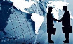 Контролируемая задолженность: основные понятия и характеристики