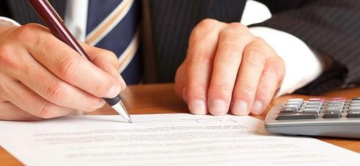 Взыскание долгов с юридических лиц - процедура возврата долга судебными приставами, взыскание неправовыми методами коллекторами, юридические услуги, отзывы