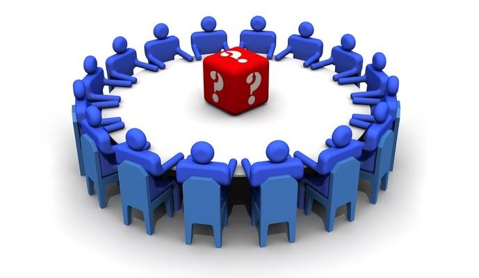 Саморегулируемая организация арбитражных управляющих и ее функция