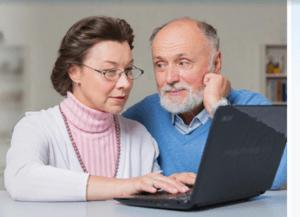 До какого возраста пенсионерам дают кредит в Совкомбанке