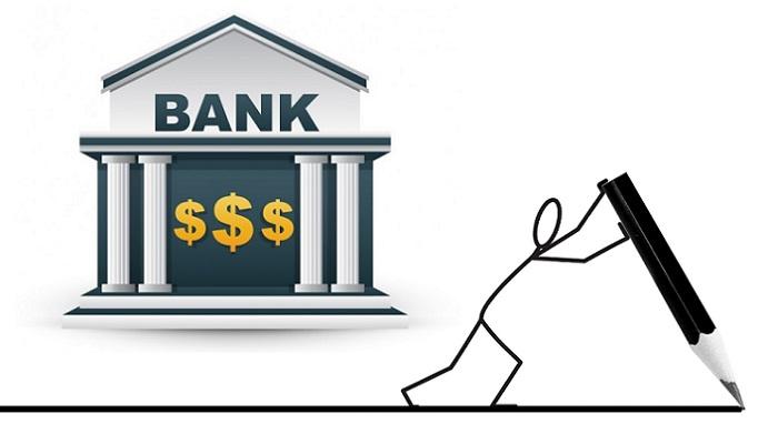 Кредитная линия с лимитом задолженности: цели и назначение
