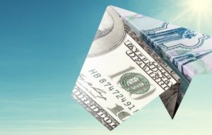 Сколько идут деньги на карту Сбербанка через кассу