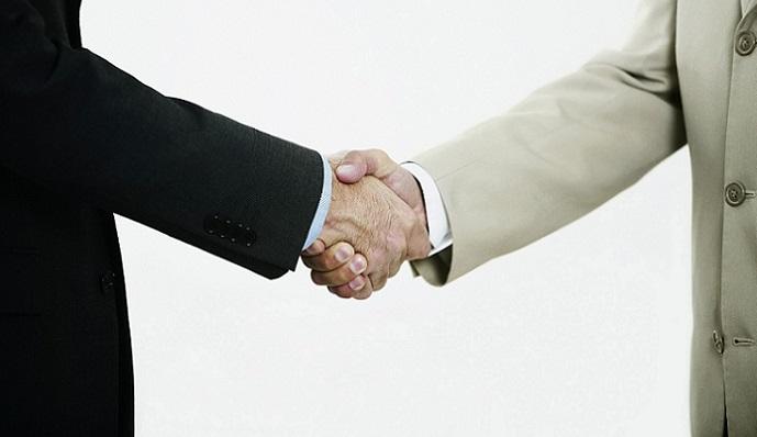 Права должника в исполнительном производстве и его обязанности