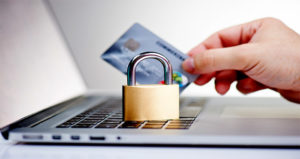 Как отменить платеж в Сбербанк Онлайн если он исполнен